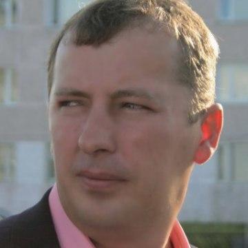 vitaliy, 48, Tyumen, Russia