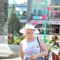 Vera, 59, Irkutsk, Russia