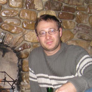 Слава, 37, Kishinev, Moldova
