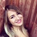 Тома , 21, Ekaterinburg, Russia