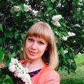 Екатерина, 27, Moscow, Russian Federation