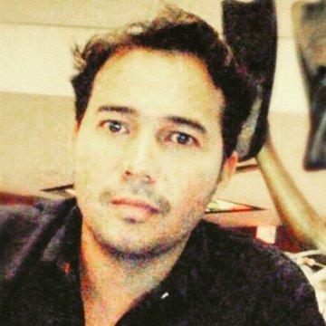 Samuel Rojas, 31, Neiva, Colombia
