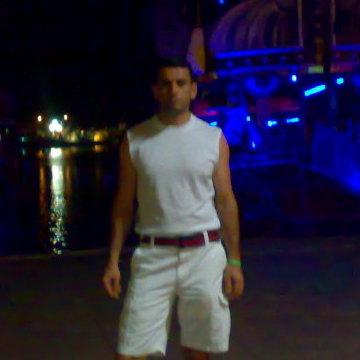 yılmaz akşam, 34, Adana, Turkey