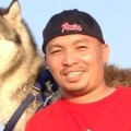 Jairedmark, 35, Philippine, Philippines
