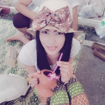 kantida@kae, 24, Nakhon Si Thammarat, Thailand