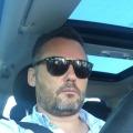 Andrew K, 41, Kiev, Ukraine