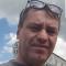 Danuț Deacu, 45, Lucca, Italy