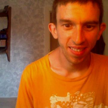 jose david, 30, Mijas, Spain