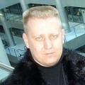 Dmitry Suchkov, 36, Sevastopol, Russia