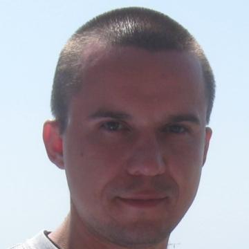 Alexander, 37, Gomel, Belarus