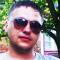 Mikhail, 32, Novovolynsk, Ukraine