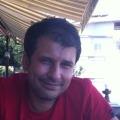 alanya, 40, Antalya, Turkey
