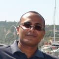 volk, 36, Cairo, Egypt