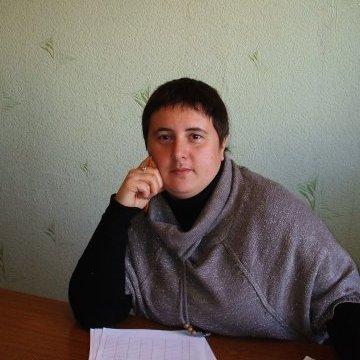лида, 41, Kostanay, Kazakhstan
