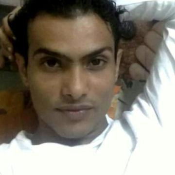 Waleeed Ali, ,