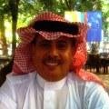 Atallah, 56, Amman, Jordan