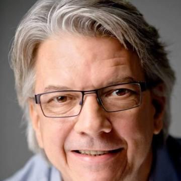 jean claude, 58, Quebec, Canada