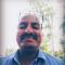 Abdullah Mallik, 30, Patna, India