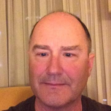 Ralph, 54, Marbella, Spain