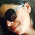 Andrea, 34, Copiapo, Chile