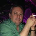 Ayhan Ergün, 39, Ankara, Turkey