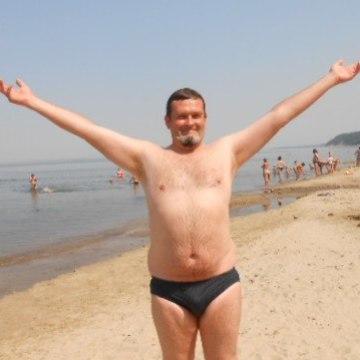 александр, 48, Kaliningrad (Kenigsberg), Russia