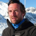 Nick Deschepper, 42, Brugge, Belgium