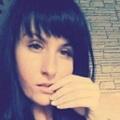 валерия, 26, Gomel, Belarus