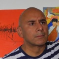 Manny, 48, Paris, France