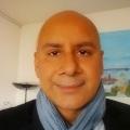 Manny, 49, Paris, France
