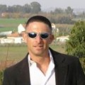 eliad, 47, Rehovot, Israel