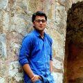 kumar, 26, Delhi, India