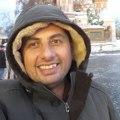 elitt, 35, Istanbul, Turkey