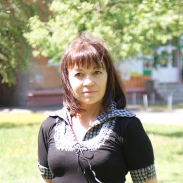 Ольга, 45, Voronezh, Russia
