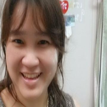 Napaporn, 39, Bang Ban, Thailand