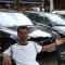 Kamiran Seifeddin, 40, Zug, Switzerland