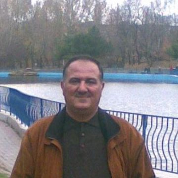 ahmad alkubaisi, 47, Dubai, United Arab Emirates