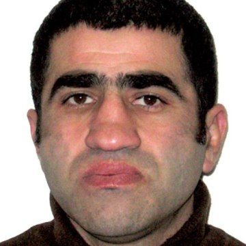 irakli, 48, Tbilisi, Georgia