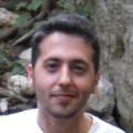 Selcuk, 34, Istanbul, Turkey