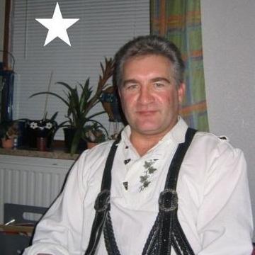 tonywilliam, 47, Providence, United States