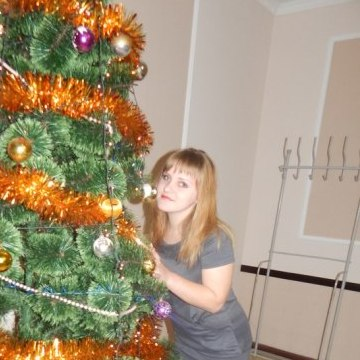Наталья, 22, Vinnitsa, Ukraine