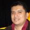 Raul Villanueva, 31, Alhambra, United States