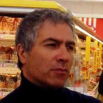 antonio, 52, Novara, Italy