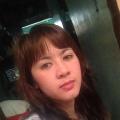 Mel, 28, Leyte, Philippines