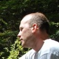 Dirk, 49, Wulfrath, Germany