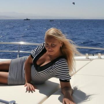 Angelika, 25, Nizhnii Novgorod, Russia