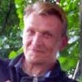 Kaitsu Piste, 47, Aalst, Belgium