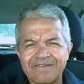 Ramon Francisco Chowell Corichi, 73, Mexico City, Mexico