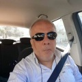 seckin, 56, Antalya, Turkey