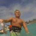 Don Simón, 27, Arrecife, Spain